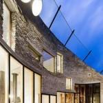 casa_subterranea_arquitectos_2