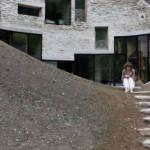 casa_subterranea_arquitectos_3