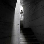 casa_subterranea_arquitectos_4
