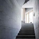casa_subterranea_arquitectos_5