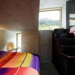 casa_subterranea_arquitectos_6