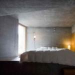 casa_subterranea_arquitectos_7