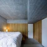 casa_subterranea_arquitectos_8