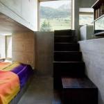 casa_subterranea_arquitectos_9