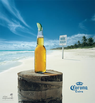 cerveza-corona