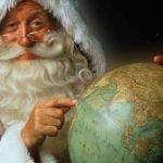 10 Curiosidades de la navidad