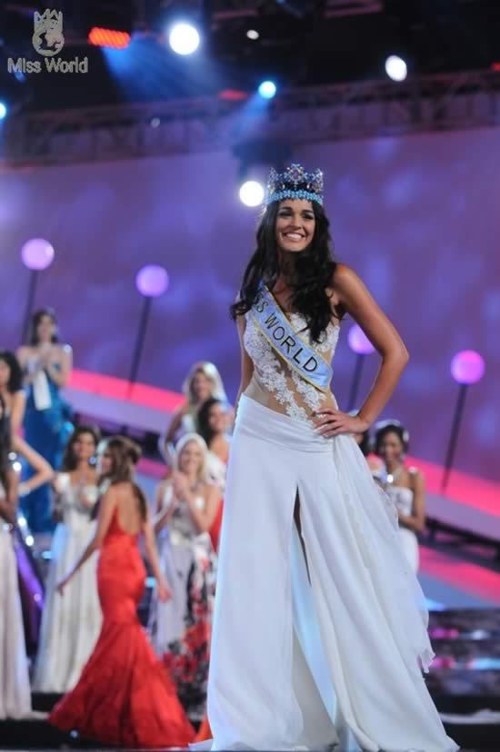 miss-mundo-2009-belleza