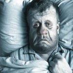 Enfermedades insólitas