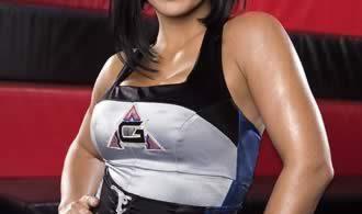 Gina Carano (3)