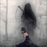 Historias de Terror: La Necropsia