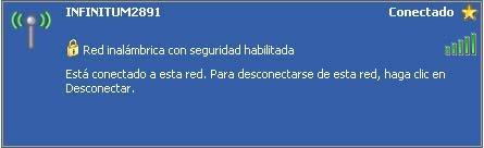 1-red-infinitum
