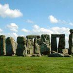 Monumentos históricos y misteriosos