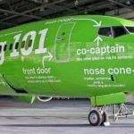 Avión para Dummies