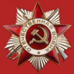 Los secretos de la KGB