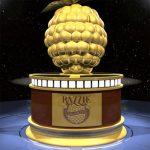 Premios Razzies a lo peor