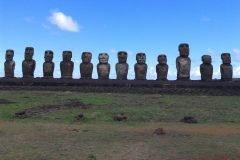 isla de pascuia moai(1)
