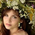 belleza-femenina-11