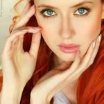 belleza-femenina-15