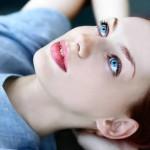 belleza-femenina-53