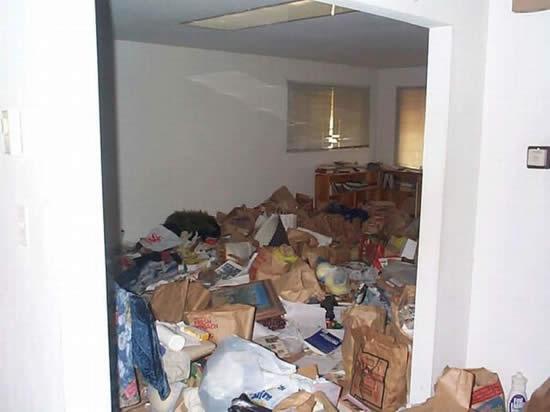 habitaciones muy sucias (18)