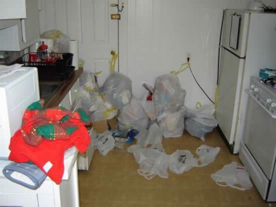 habitaciones muy sucias (17)