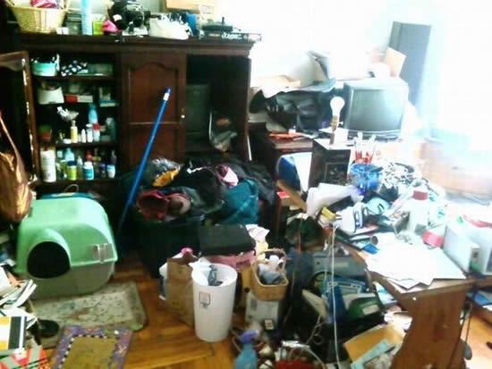 habitaciones muy sucias (16)