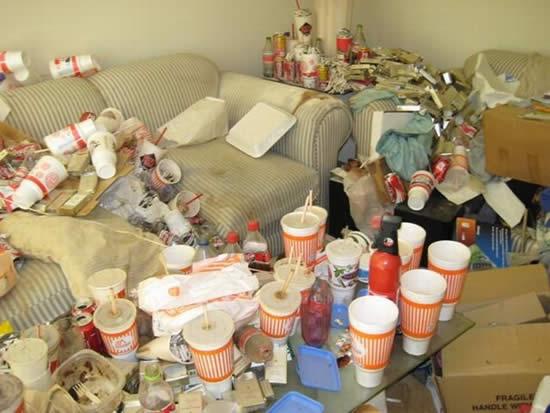 habitaciones muy sucias (13)