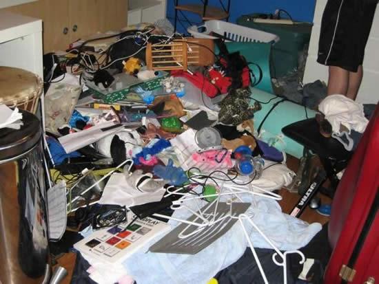 habitaciones muy sucias (12)