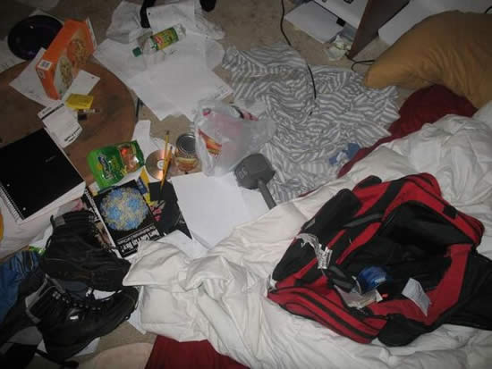 habitaciones muy sucias (11)