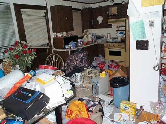 habitaciones muy sucias (10)