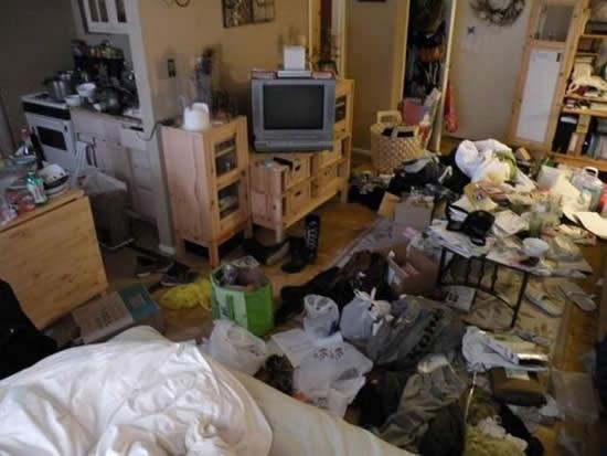 habitaciones muy sucias (26)