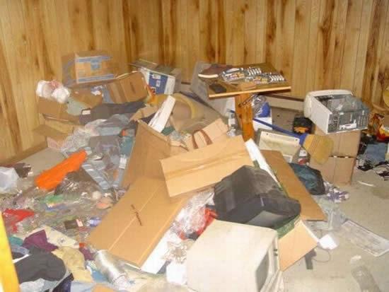 habitaciones muy sucias (5)