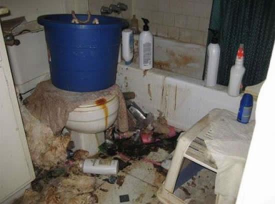 habitaciones muy sucias (4)