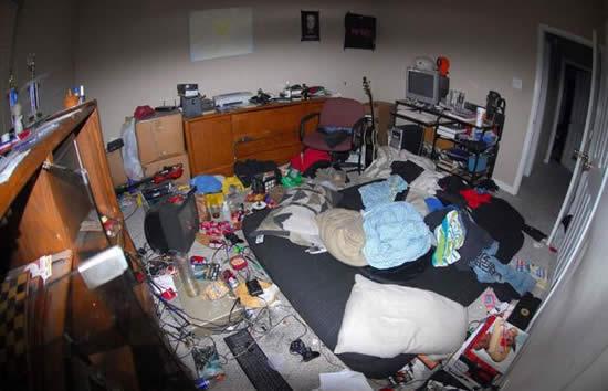 habitaciones muy sucias (2)