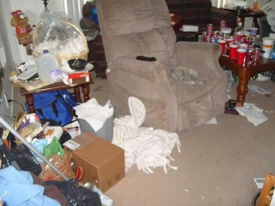 habitaciones muy sucias (1)