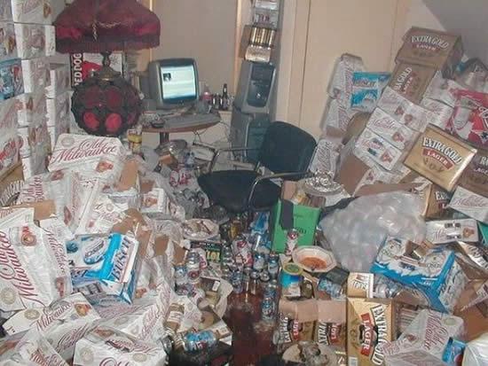 habitaciones muy sucias (25)