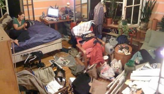 habitaciones muy sucias (24)