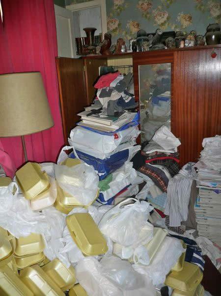 habitaciones muy sucias (23)