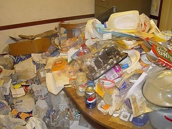 habitaciones muy sucias (22)