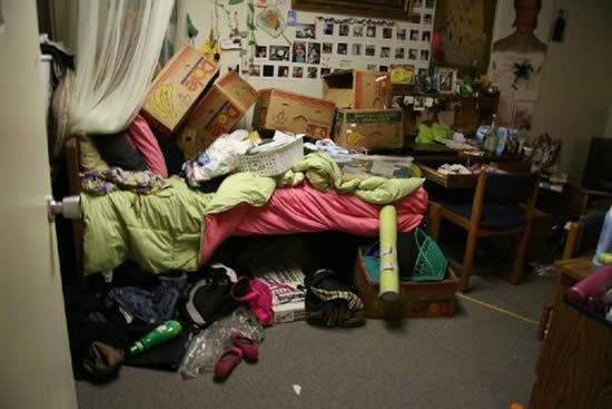 habitaciones muy sucias (20)