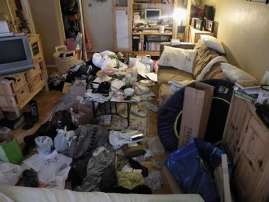 habitaciones muy sucias (19)