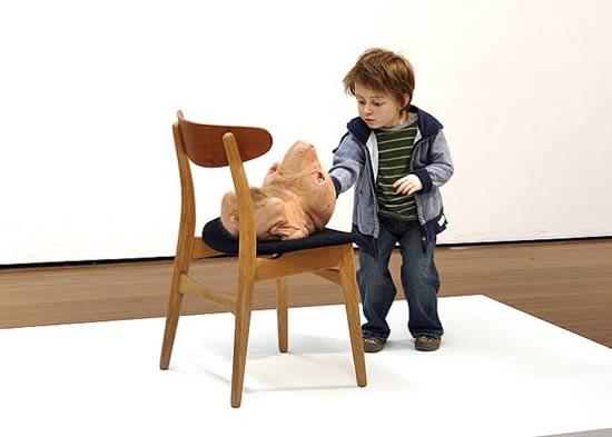 esculturas Patricia Piccinini (21)