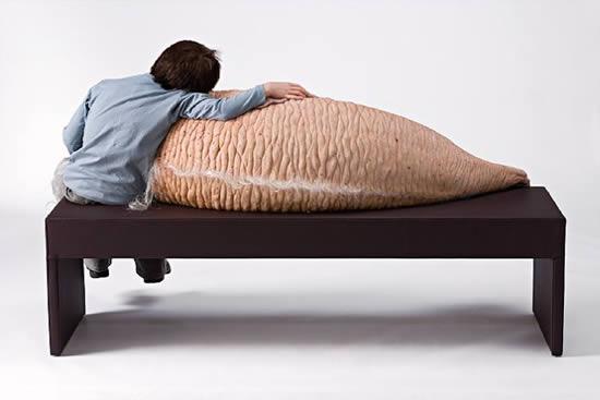 esculturas Patricia Piccinini (17)