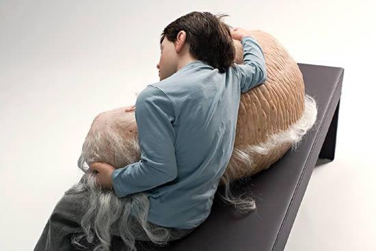 esculturas Patricia Piccinini (33)