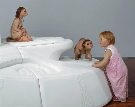 esculturas Patricia Piccinini (11)