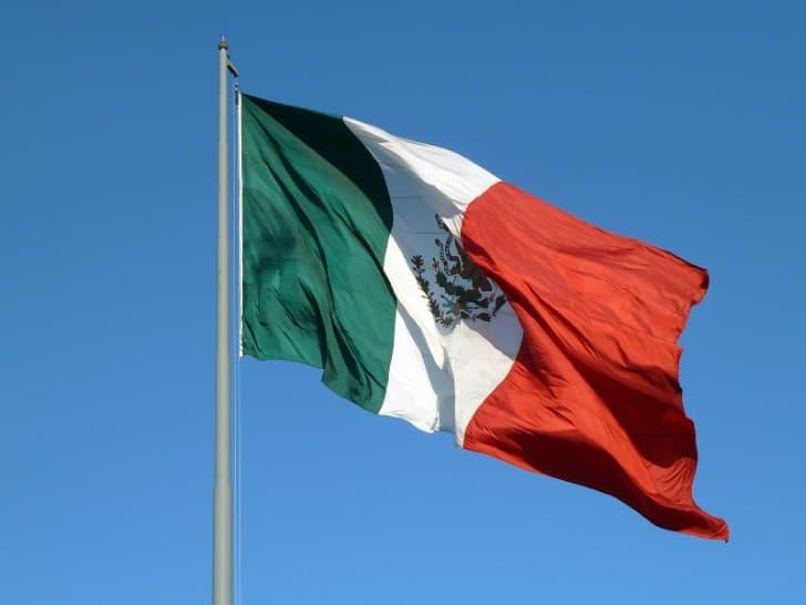 bandera de mexico(1)