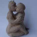 love-statues03