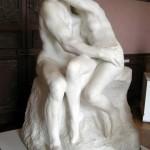 love-statues05