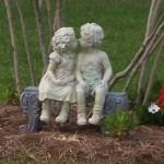 love-statues07