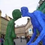 love-statues09
